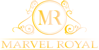 Marvel Royal