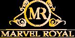Marvel Royal