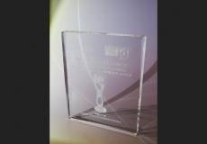 award11.jpg